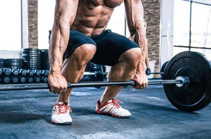 男士瘦胸_愛練腿的都是真男人!還在操胸、操背、操腹肌?真男人要的是 ...